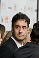 Don McKellar @ Toronto International Film Festival 2010.jpg