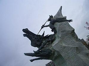 Don Quixote Statue 297166057 Jpg