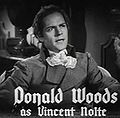 Donald Woods in Anthony Adverse trailer.jpg