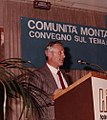 Donato Sabato.jpg