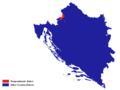 Donjosutlanski dialect.png
