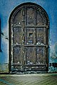 Doors ( Not To Heaven) - panoramio.jpg