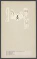 Dorcadion - Print - Iconographia Zoologica - Special Collections University of Amsterdam - UBAINV0274 001 10 0040.tif