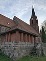 Dorfkirche Petkus Nordostansicht.jpg