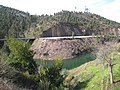 Dornes - panoramio.jpg
