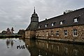 Dorsten, Schloss Lembeck, 2011-10 CN-02.JPG