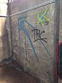 Dortmund, Phoenix-West - Maschinenraumgraffiti.jpg