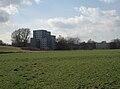 Dortmund-Barop-KB-Studentenwohnheim--00001.JPG
