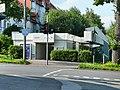 Dortmund-Eichlinghofen H-Bahn.jpg