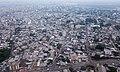 Douala-Vue aérienne (14).jpg