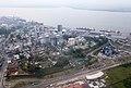 Douala-Vue aérienne (28).jpg