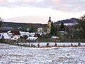 Doubice, kostel od severozápadu.jpg