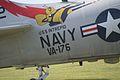 Douglas AD4 Skyraider - Flickr - p a h (1).jpg