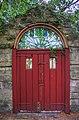 Dow Museum Gate - panoramio.jpg