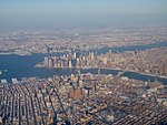 Downtown Manhattan Aerial 2008.jpg