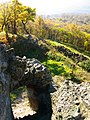 Drégelypalánk, 2646 Hungary - panoramio - id.nfero (3).jpg