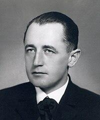 Dr. Bendefy László.jpg