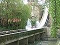 Dragon Falls - geograph.org.uk - 167103.jpg