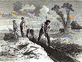 Drainage Les merveilles de la sciences 1869.jpg