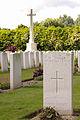 Dranoutre Military Cemetery 7.jpg