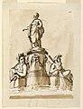 Drawing, Fountain, 1795 (CH 18125807).jpg