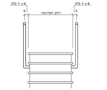 Drawing 3.2.2.3-g.jpg