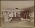 Drawing room, Royal Alexandra Hotel, Winnipeg Photo A (HS85-10-18264).jpg