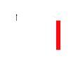 Dreadnoughtus - Completness chart.jpg