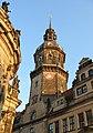 Dresden-Schloss01.jpg