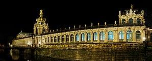 Dresden-Zwinger nacht-gp.jpg