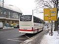 Dresden - Verkehrsknotenpunkt - geo.hlipp.de - 32220.jpg
