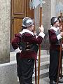 Dresden Folklore 174.JPG
