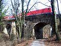 Dresden Nesselgrundviadukt 1.JPG