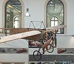 Dresden Verkehrsmuseum Bleriot XI 03.JPG