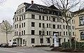 Dresdner Straße 58. Bild 3.jpg