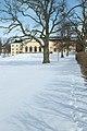 Drottningholm - KMB - 16001000006332.jpg