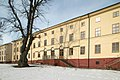 Drottningholm - KMB - 16001000006364.jpg