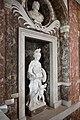 Drottningholm Palace, 17th century (43) (36260441155).jpg