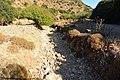 Dry Dishon River 4.JPG