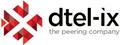 Dtel ix logo.png
