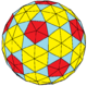 Dual chamfered truncated icosahedron.png