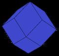 Dual cuboctahedron.png