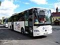 Dubá, autobusové nádraží, Intouro Quick Bus.jpg