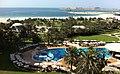 "Dubai ""Le Royal Meridien"" (6312146483).jpg"
