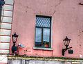 Dublin (8222391662).jpg