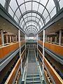 Dublin City University Library Glasnevin 2014.jpg