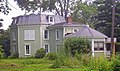 Dubois-Sarles Octagon, Marlboro, NY.jpg