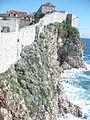 Dubrovnik shores.JPG