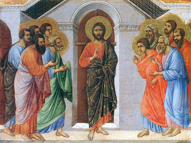 File:Duccio Maesta detail2.jpg