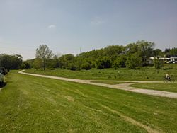 Duck Creek Parkway Davenport, Iowa.jpg